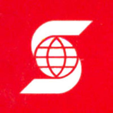 Scotiabank (9)