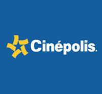 cinepolis200