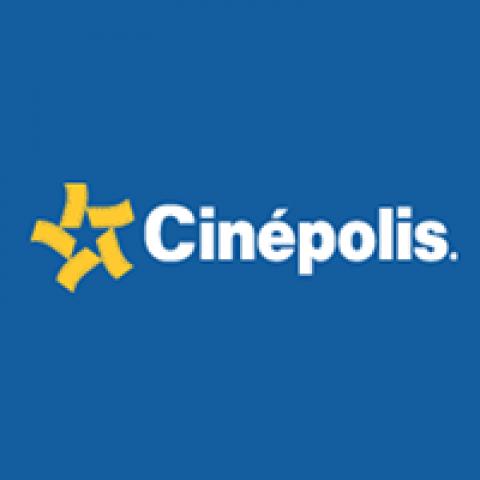 CINEPOLIS (2)