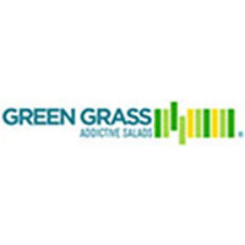 GREEN GRASS (3)