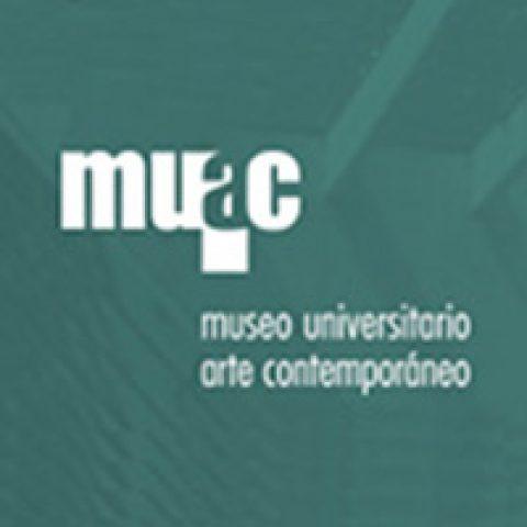 MUAC – UNAM