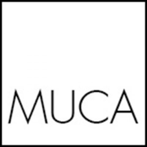 MUCA – UNAM