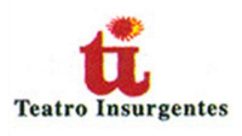 TEATRO INSURGENTES – San José Insurgentes