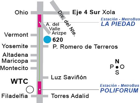 Z13-620 subway