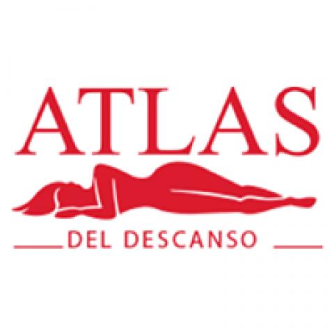 COLCHONES ATLAS – Santa Ursula Xitla