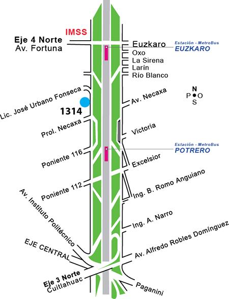 Z4-1314N