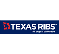 logo texasribs