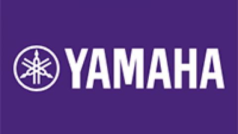 YAMAHA – Academia de Música