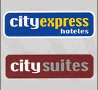 htl cityexpress 2
