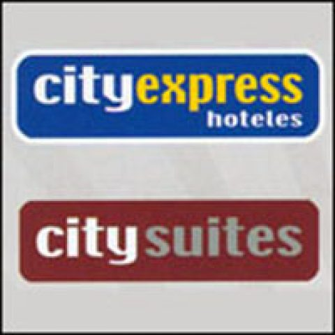 CITY EXPRESS – San José Insurgentes