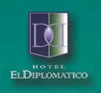 htl el diplomatico 2