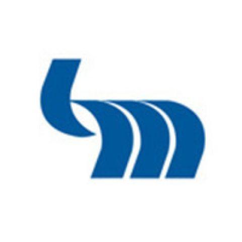 Banco MIFEL (2)