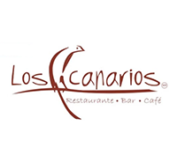 1038 logo-los canarios