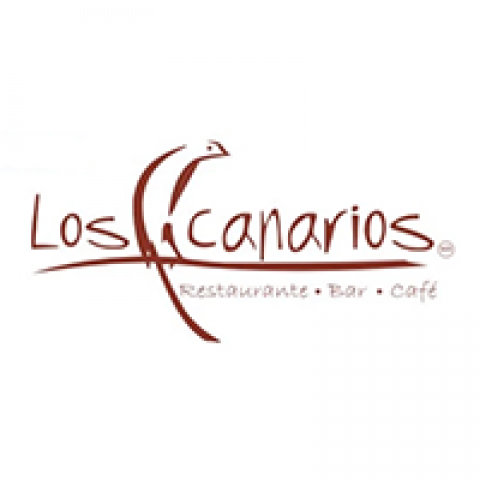 LOS CANARIOS – Insurgentes San Borja del Valle