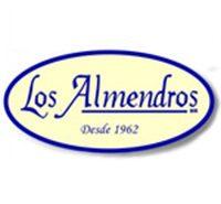 1759-logo-almendros