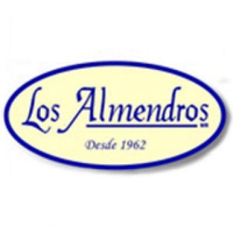 LOS ALMENDROS – Guadalupe Inn