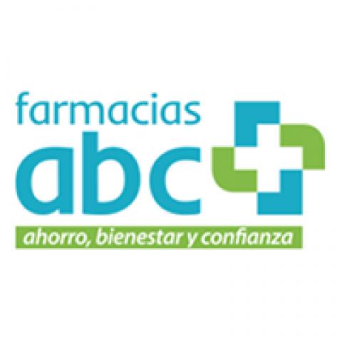 ABC – Hipódromo
