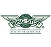 logo-wingstop