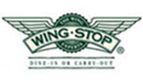 WING-STOP – Chimalistac San Angel