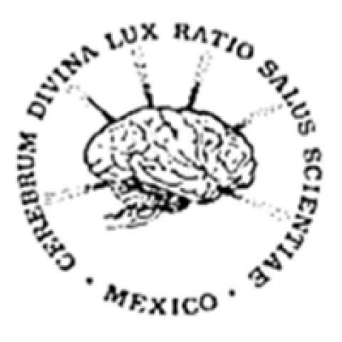 Instituto Nacional de Neurología y Neurocirugía – INNN