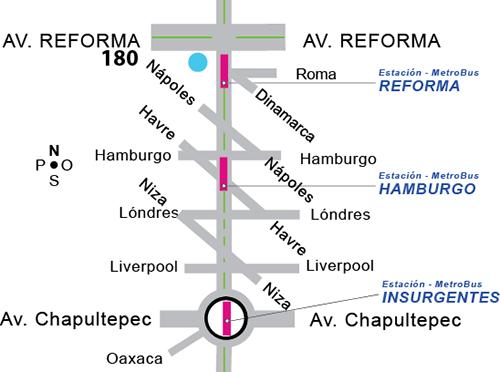 Z09-Reforma 180