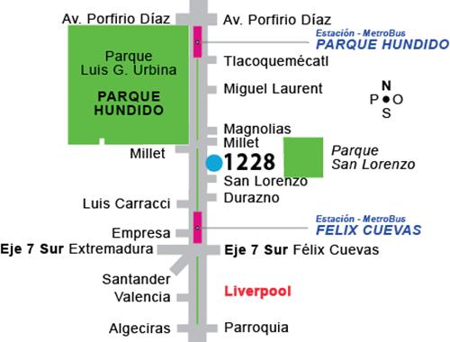 Z14-1228 santander