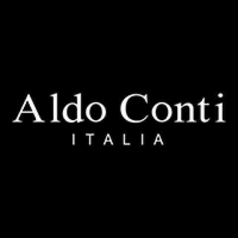 ALDO CONTI (4)