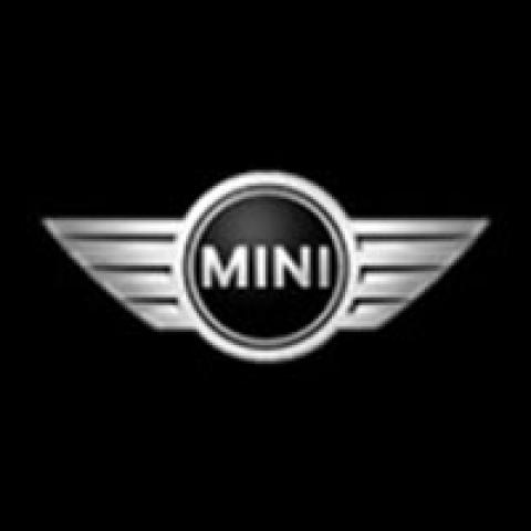 MINI – IMAGEN MOTORS – Chimalistac