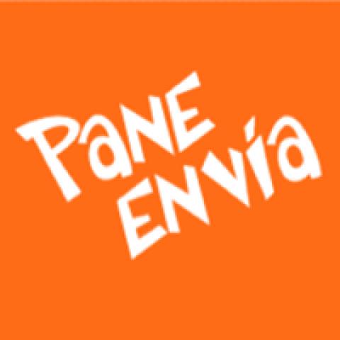 PANE EN VIA (2)