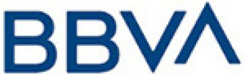 BBVA (14)